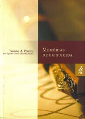 MEMORIAS DE UM SUICIDA - NOVO PROJETO