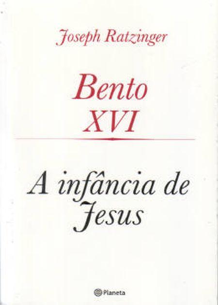 INFANCIA DE JESUS (A)
