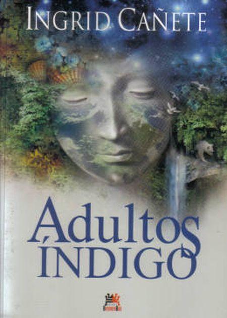 ADULTOS INDIGO