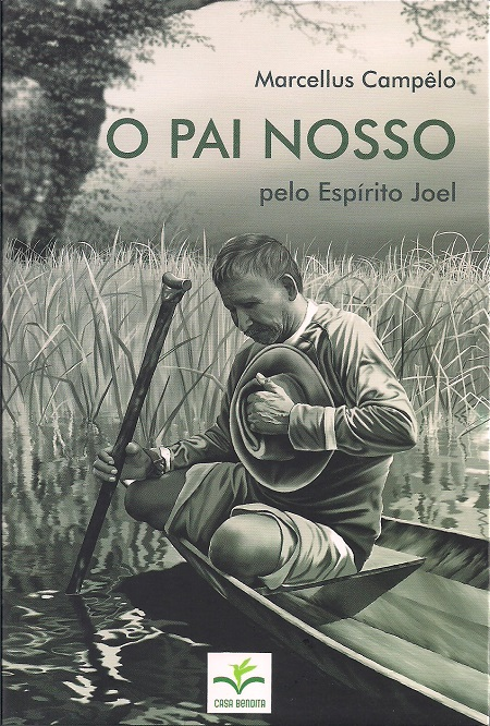 PAI NOSSO - MÉDIO
