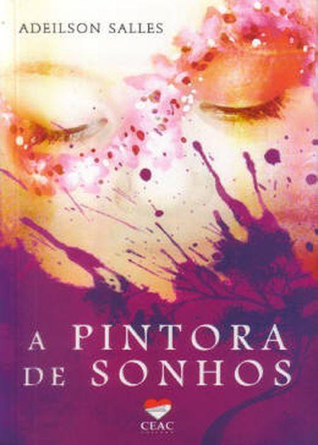 PINTORA DE SONHOS (A)