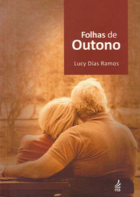 FOLHAS DE OUTONO - NOVO PROJETO