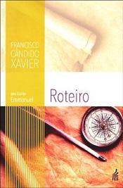 ROTEIRO - NOVO PROJETO
