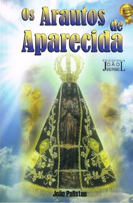 ARAUTOS DE APARECIDA (OS)