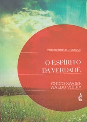 ESPIRITO DA VERDADE - NOVO PROJETO
