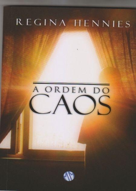 ORDEM DO CAOS (A)