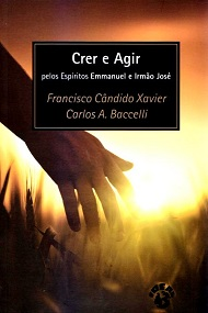 CRER E AGIR - NORMAL