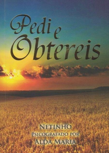 PEDI E OBTEREIS - MEDIO - CEMFS