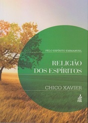 RELIGIAO DOS ESPIRITOS - NOVO PROJETO
