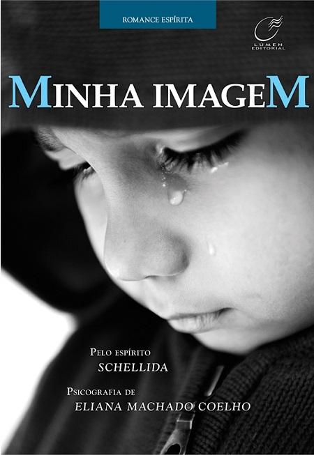 MINHA IMAGEM