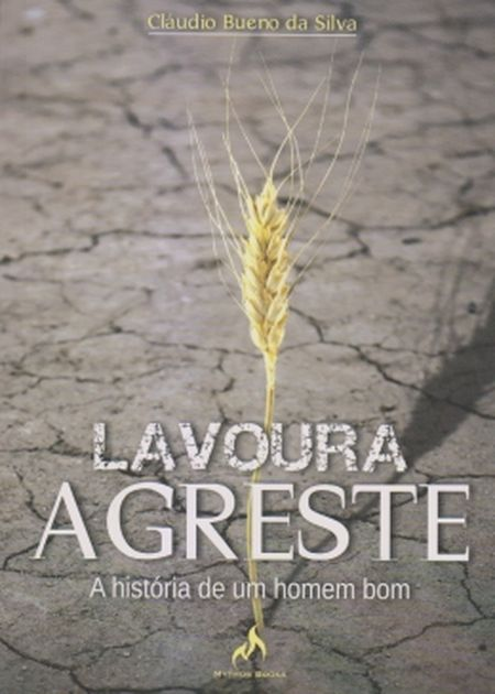 LAVOURA AGRESTE