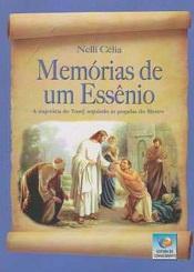MEMORIAS DE UM ESSENIO