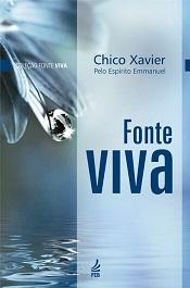 FONTE VIVA -  NOVO PROJETO