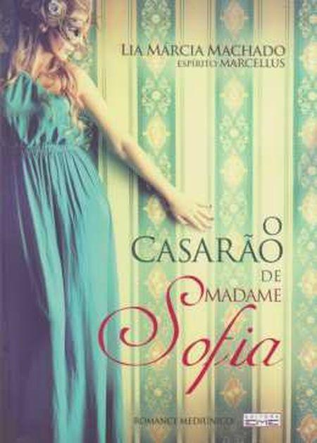 CASARAO DE MADAME SOFIA (O)