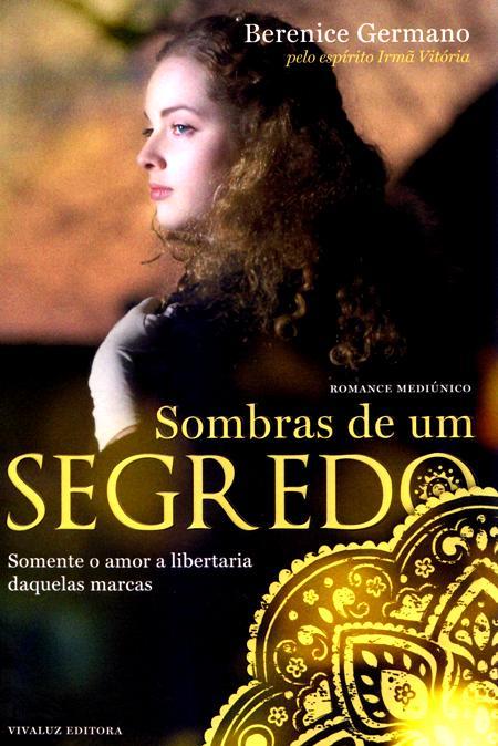 SOMBRAS DE UM SEGREDO