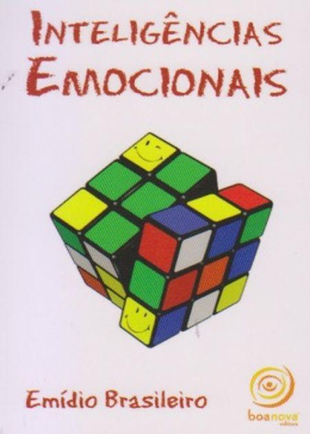 INTELIGENCIAS EMOCIONAIS - NOVO