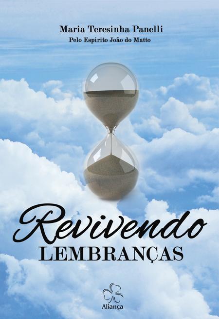REVIVENDO LEMBRANCAS
