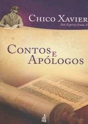 CONTOS E APOLOGOS - NOVO PROJETO