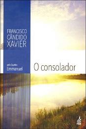 CONSOLADOR (O) - NOVO PROJETO