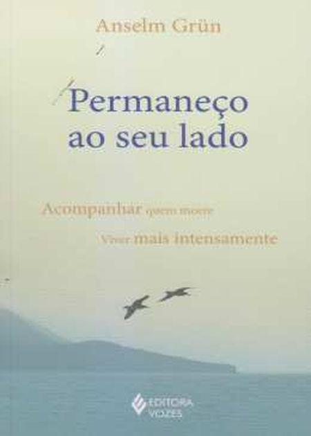 PERMANECO AO SEU LADO