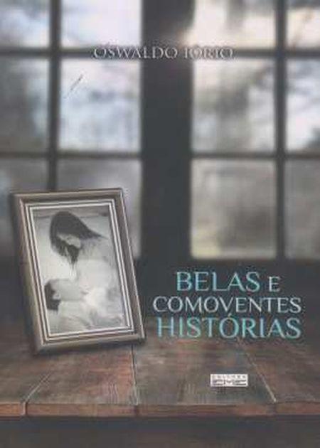 BELAS E COMOVENTES HISTORIAS