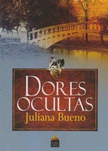 DORES OCULTAS