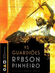 GUARDIOES (OS)