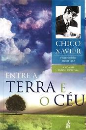 ENTRE A TERRA E O CÉU - (NOVO PROJETO)