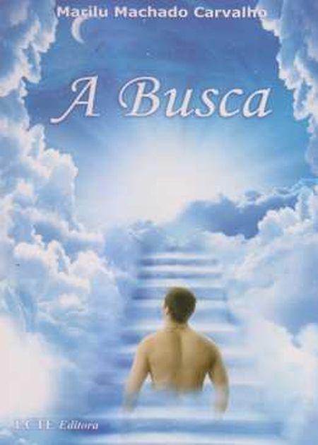BUSCA (A) - NOVO
