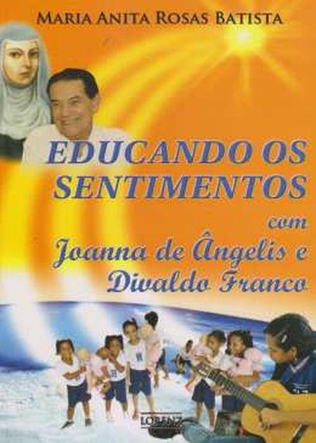 EDUCANDO OS SENTIMENTOS