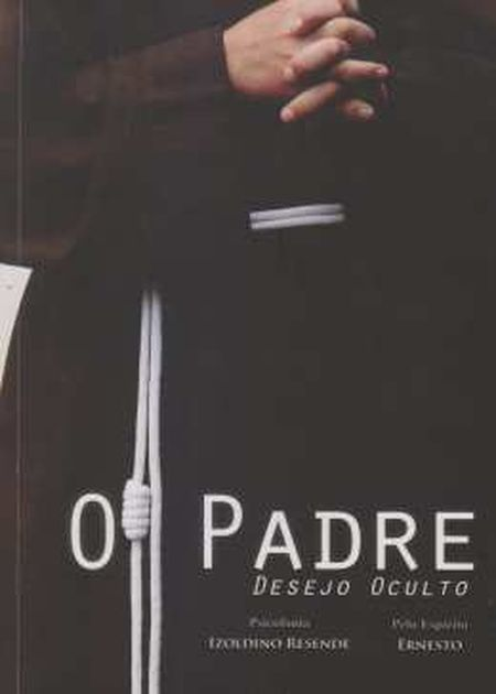 PADRE (O)