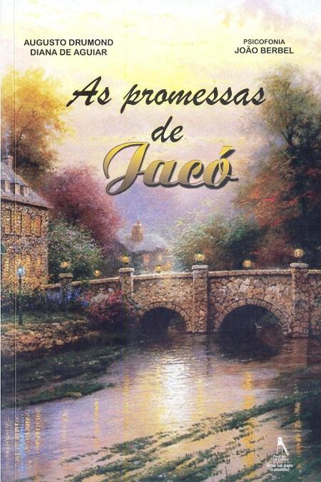 PROMESSAS DE JACO (AS)