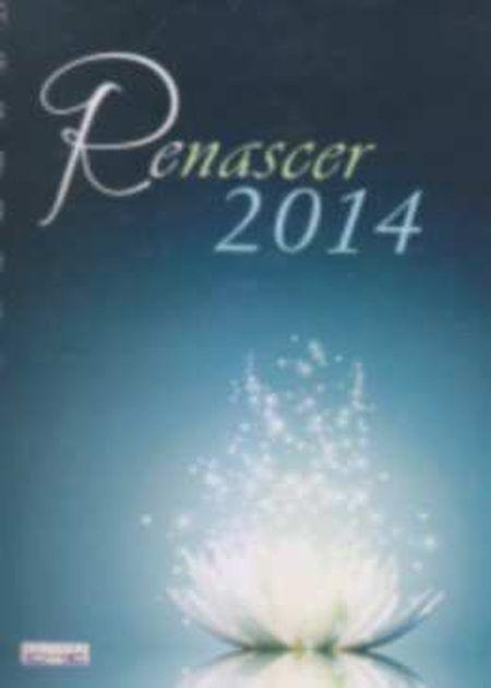 RENASCER 2014 - ESPIRAL