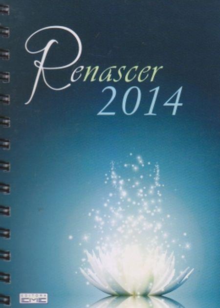 RENASCER 2014 - ESPIRAL METAL