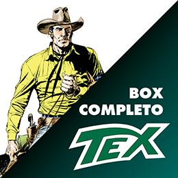BOX TEX COMPLETO