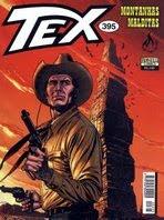 TEX Nº 395