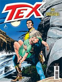 TEX Nº 551