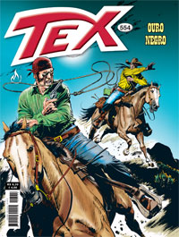 TEX Nº 554