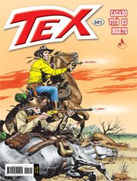 TEX Nº 561