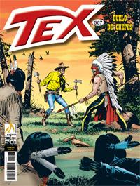 TEX Nº 567