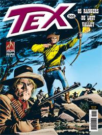 TEX Nº 568