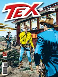 TEX Nº 572