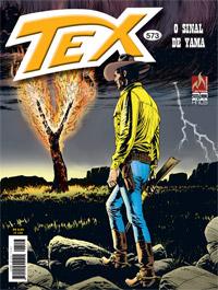 TEX Nº 573