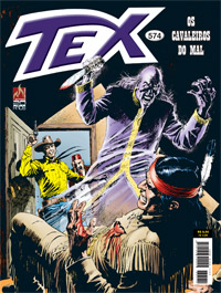 TEX Nº 574