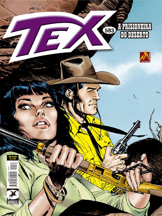 TEX Nº 583