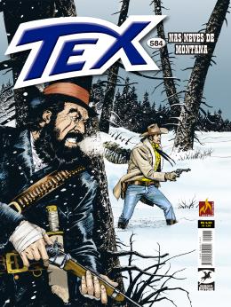 TEX Nº 584