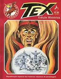 TEX ED HISTORICA Nº 082