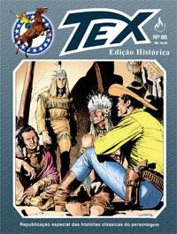 TEX ED HISTORICA Nº 086