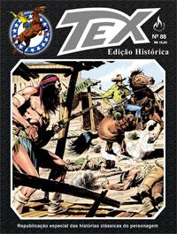 TEX ED HISTORICA Nº 088