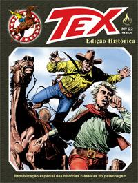 TEX ED HISTORICA Nº 092